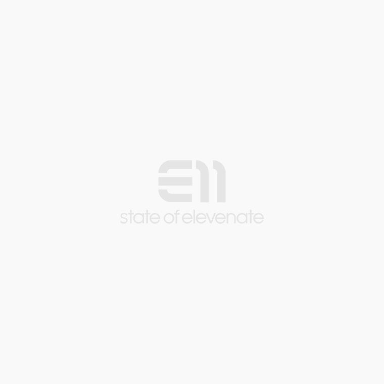 Men's Motion Down Vest