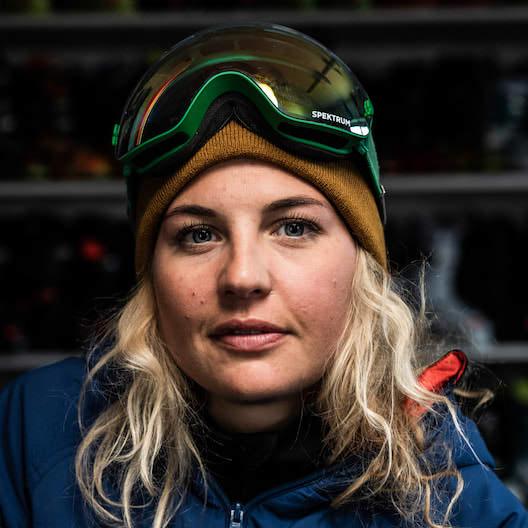 Hanna Ovin